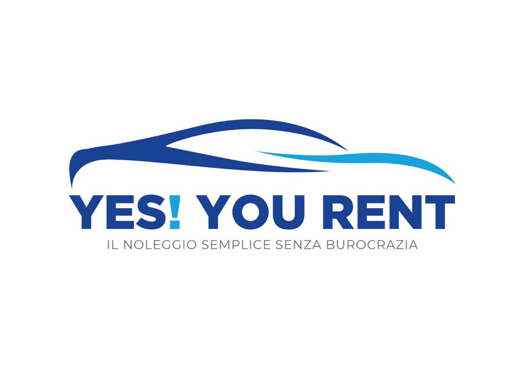 Yes you rent